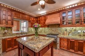 Kitchen Cabinets Miami Cheap Kitchen Cabinet Modular Kitchen Cabinets Kitchen Cabinets Miami