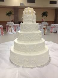 Simple Wedding Cake Designs 20 Best Five Tier Wedding Cakes Images On Pinterest Marriage