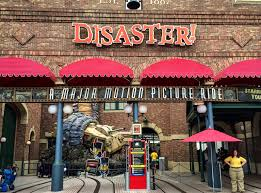 halloween horror nights universal studios orlando universal orlando update disaster closing halloween horror