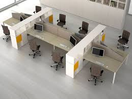 office design images 89 best 2017 office space design images on pinterest office