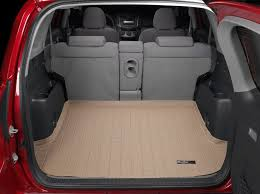ford explorer trunk space 58 best cargo liner images on trunks vehicles and mud