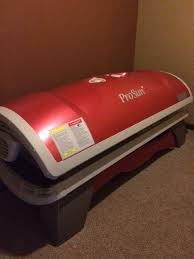 Prosun Tanning Bed Tanning Salon Closed Paducah Ky In Paducah Kentucky By Nelson