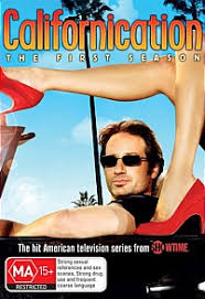 1-1 Californication