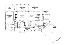 floor plans with in suite in suite home plans spacious ranch with bonus second floor in