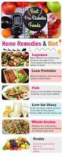 best 25 best diabetic diet ideas on pinterest type 2 diabetes