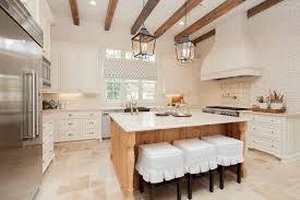 decoration rideau pour cuisine rideaux cuisine voilage cuisine le plus amazing et