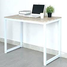 petit bureau de travail petit bureau de travail petit meuble ordinateur eyebuy