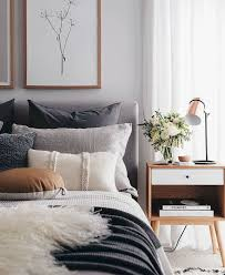 53 best bedroom ideas images 3012 best bedrooms images on bedroom ideas bedroom