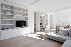 tribeca loft furniture stunning with tribeca loft furniture