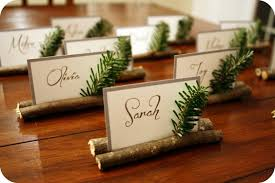 41 best name place cards images on pinterest thanksgiving place