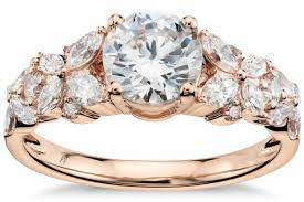 the biggest engagement ring trends for 2017 angel designs jewelry