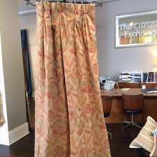 Drapery Exchange The Curtain Exchange New Orleans Home Facebook