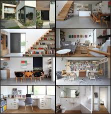 30 best interior images on pinterest grand designs scandinavian