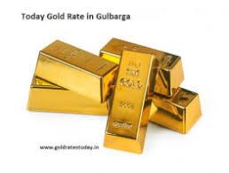 today gold rate gulbarga karnataka today gold price in gulbarga