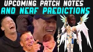 Raid Meme - king s raid update and nerf predictions youtube