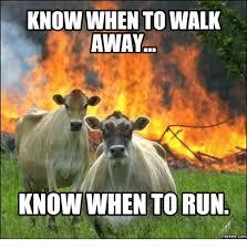Walk Away Meme - 25 best memes about walking away meme walking away memes