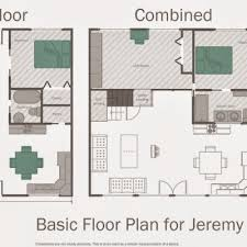 quonset hut house floor plans quonset hut home plans fresh 17 military quonset hut floor plan cool