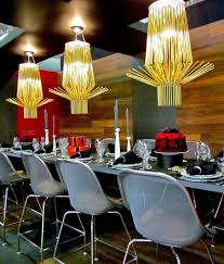 121 best design dining rooms images on pinterest architectural