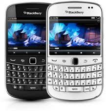 bb dakota jual blackberry dakota 9900 bb dakota bold 9900 juraganhp