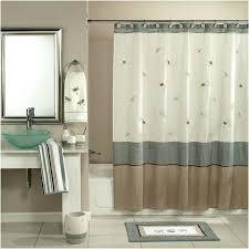 bathroom shower curtains ideas bathrooms with shower curtains engem me