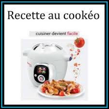cuisine cookeo livres de recettes cookeo inédits pdf recettes cookeo