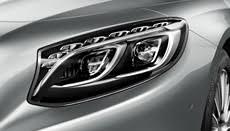 led intelligent light system mercedes benz moldova концепция intelligent drive