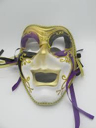 mardi gras wall masks gras wall mask deco madigras party swag wreath mask