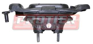 right engine mount 2008 2010 chrysler 3 8l dodge grand caravan