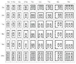 garage dimensions garage door sizes standard double wide garage door sizes snaptrax co