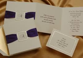wedding invites online easy wedding invitations easy wedding invitations online 7837
