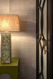 Faux Paint Ideas - textured paint on walls inspiration wall painting ideas
