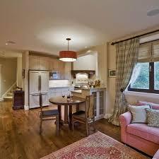 best 25 in law suite ideas on pinterest basement apartment