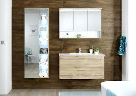 badezimmer m bel g nstig 14 schan ga 1 4 nstige badmabel set paletten mabel design gunstige