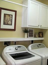 top load washer with sink traditional top loading washer dryer set up shelf hides