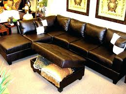 Oversized Leather Sofa Cool Oversized Comfy Couches Oversized Sectional Sofas