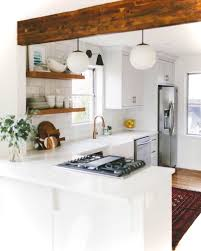 kitchen cottage ideas 55 genius small cottage kitchen design ideas roomaniac com