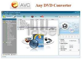 all format video converter microsoft software any video convertermicrosoft software free