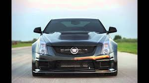 hennessey cadillac cts v price 2013 hennessey vr1200 turbo coupe dyno testing