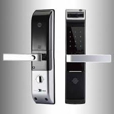 home theater system delhi ncr bluehomz solutions home automation home theatre smart home