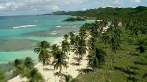dominican republic youtube