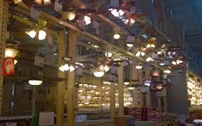 home depot fans with lights home depot ceiling fan dept 2016 youtube
