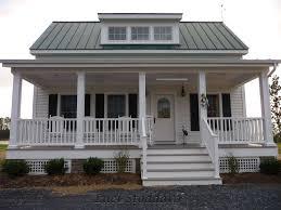 katrina house katrina cottage a k a the crab shack