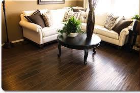 i m t flooring ltd toronto ontario hardwood flooring