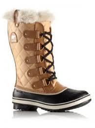 womens ski boots australia s boots s apres boots snowcentral australia
