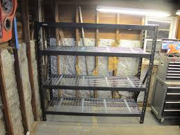 ikea garage shelves glamorous costco storage cabinets garage storage cabinets