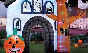 halloween party ideas for kids outdoor halloween decor