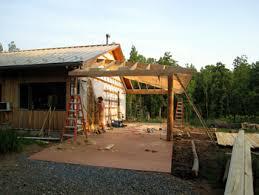 hip porch roof construction thesouvlakihouse com
