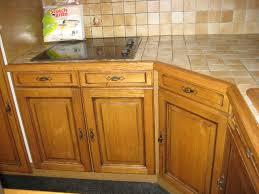 demonter une hotte de cuisine photo une cuisine aménagée à démonter entre le 12 et le