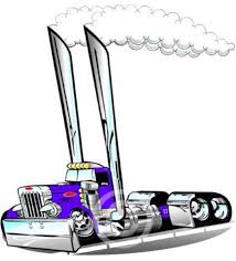 mud truck clip art pin by edward m l on kool kartoon kars pinterest cars toons