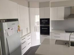 Kitchen Cabinet Makers Melbourne Kitchens U0026 Cabinetry Exact Cabinet Makers